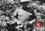 Image of 5th and 6th Marine Regiment France, 1918, second 30 stock footage video 65675021510