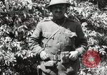 Image of 5th and 6th Marine Regiment France, 1918, second 31 stock footage video 65675021510
