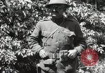 Image of 5th and 6th Marine Regiment France, 1918, second 32 stock footage video 65675021510