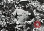 Image of 5th and 6th Marine Regiment France, 1918, second 33 stock footage video 65675021510