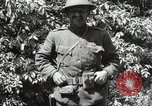 Image of 5th and 6th Marine Regiment France, 1918, second 34 stock footage video 65675021510