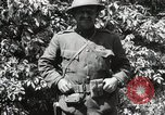Image of 5th and 6th Marine Regiment France, 1918, second 35 stock footage video 65675021510