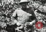 Image of 5th and 6th Marine Regiment France, 1918, second 37 stock footage video 65675021510