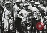 Image of 5th and 6th Marine Regiment France, 1918, second 41 stock footage video 65675021510