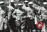 Image of 5th and 6th Marine Regiment France, 1918, second 43 stock footage video 65675021510