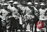 Image of 5th and 6th Marine Regiment France, 1918, second 48 stock footage video 65675021510