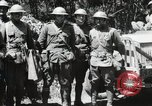 Image of 5th and 6th Marine Regiment France, 1918, second 53 stock footage video 65675021510