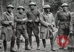 Image of 5th and 6th Marine Regiment France, 1918, second 55 stock footage video 65675021510