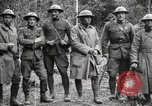 Image of 5th and 6th Marine Regiment France, 1918, second 56 stock footage video 65675021510