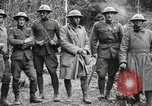 Image of 5th and 6th Marine Regiment France, 1918, second 57 stock footage video 65675021510