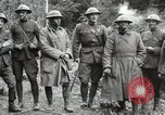 Image of 5th and 6th Marine Regiment France, 1918, second 59 stock footage video 65675021510