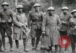 Image of 5th and 6th Marine Regiment France, 1918, second 60 stock footage video 65675021510