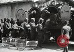 Image of fumigating chambers Doclour France, 1918, second 7 stock footage video 65675021513