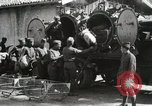 Image of fumigating chambers Doclour France, 1918, second 13 stock footage video 65675021513