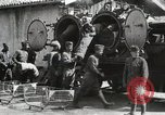 Image of fumigating chambers Doclour France, 1918, second 19 stock footage video 65675021513
