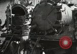 Image of fumigating chambers Doclour France, 1918, second 27 stock footage video 65675021513