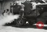 Image of fumigating chambers Doclour France, 1918, second 44 stock footage video 65675021513