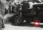 Image of fumigating chambers Doclour France, 1918, second 49 stock footage video 65675021513