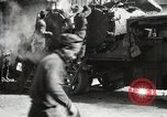 Image of fumigating chambers Doclour France, 1918, second 50 stock footage video 65675021513