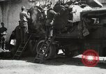 Image of fumigating chambers Doclour France, 1918, second 53 stock footage video 65675021513