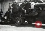 Image of fumigating chambers Doclour France, 1918, second 54 stock footage video 65675021513