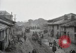 Image of United States troops La Cheppe France, 1918, second 17 stock footage video 65675021514