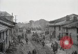 Image of United States troops La Cheppe France, 1918, second 18 stock footage video 65675021514
