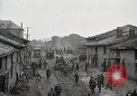 Image of United States troops La Cheppe France, 1918, second 19 stock footage video 65675021514