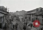Image of United States troops La Cheppe France, 1918, second 23 stock footage video 65675021514