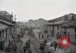 Image of United States troops La Cheppe France, 1918, second 24 stock footage video 65675021514