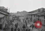 Image of United States troops La Cheppe France, 1918, second 25 stock footage video 65675021514