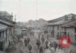 Image of United States troops La Cheppe France, 1918, second 27 stock footage video 65675021514