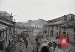 Image of United States troops La Cheppe France, 1918, second 30 stock footage video 65675021514