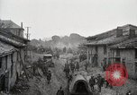 Image of United States troops La Cheppe France, 1918, second 31 stock footage video 65675021514