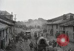 Image of United States troops La Cheppe France, 1918, second 34 stock footage video 65675021514