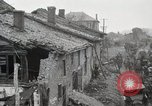 Image of United States troops La Cheppe France, 1918, second 39 stock footage video 65675021514