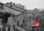 Image of United States troops La Cheppe France, 1918, second 40 stock footage video 65675021514