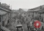 Image of United States troops La Cheppe France, 1918, second 44 stock footage video 65675021514