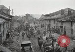 Image of United States troops La Cheppe France, 1918, second 45 stock footage video 65675021514