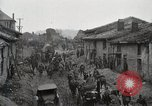 Image of United States troops La Cheppe France, 1918, second 46 stock footage video 65675021514
