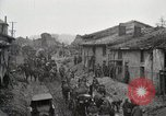 Image of United States troops La Cheppe France, 1918, second 48 stock footage video 65675021514
