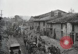 Image of United States troops La Cheppe France, 1918, second 49 stock footage video 65675021514