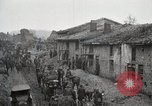 Image of United States troops La Cheppe France, 1918, second 50 stock footage video 65675021514