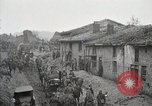 Image of United States troops La Cheppe France, 1918, second 51 stock footage video 65675021514