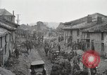 Image of United States troops La Cheppe France, 1918, second 54 stock footage video 65675021514