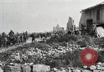 Image of 58th and 77th Field Artillery Division France, 1918, second 1 stock footage video 65675021517