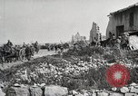 Image of 58th and 77th Field Artillery Division France, 1918, second 2 stock footage video 65675021517