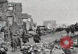 Image of 58th and 77th Field Artillery Division France, 1918, second 20 stock footage video 65675021517
