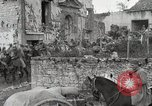 Image of 58th and 77th Field Artillery Division France, 1918, second 46 stock footage video 65675021517
