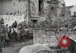 Image of 58th and 77th Field Artillery Division France, 1918, second 50 stock footage video 65675021517